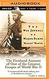 img - for The War Journal of Major Damon 'Rocky' Gause by Major Damon 'Rocky' Gause (2015-08-18) book / textbook / text book