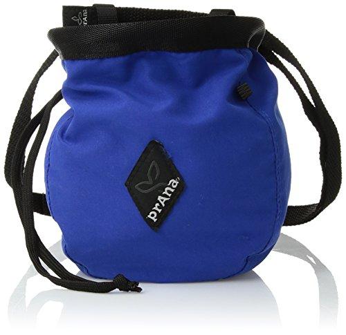 Rei Womens Belt - prAna Chalk Bag With Belt, Cobalt, One Size