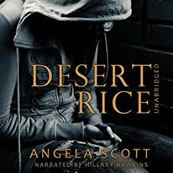 Desert Rice (The Desert)