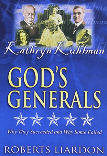 DVD-Gods Generals Collection (12 DVD) by Miscellaneous/Whitaker