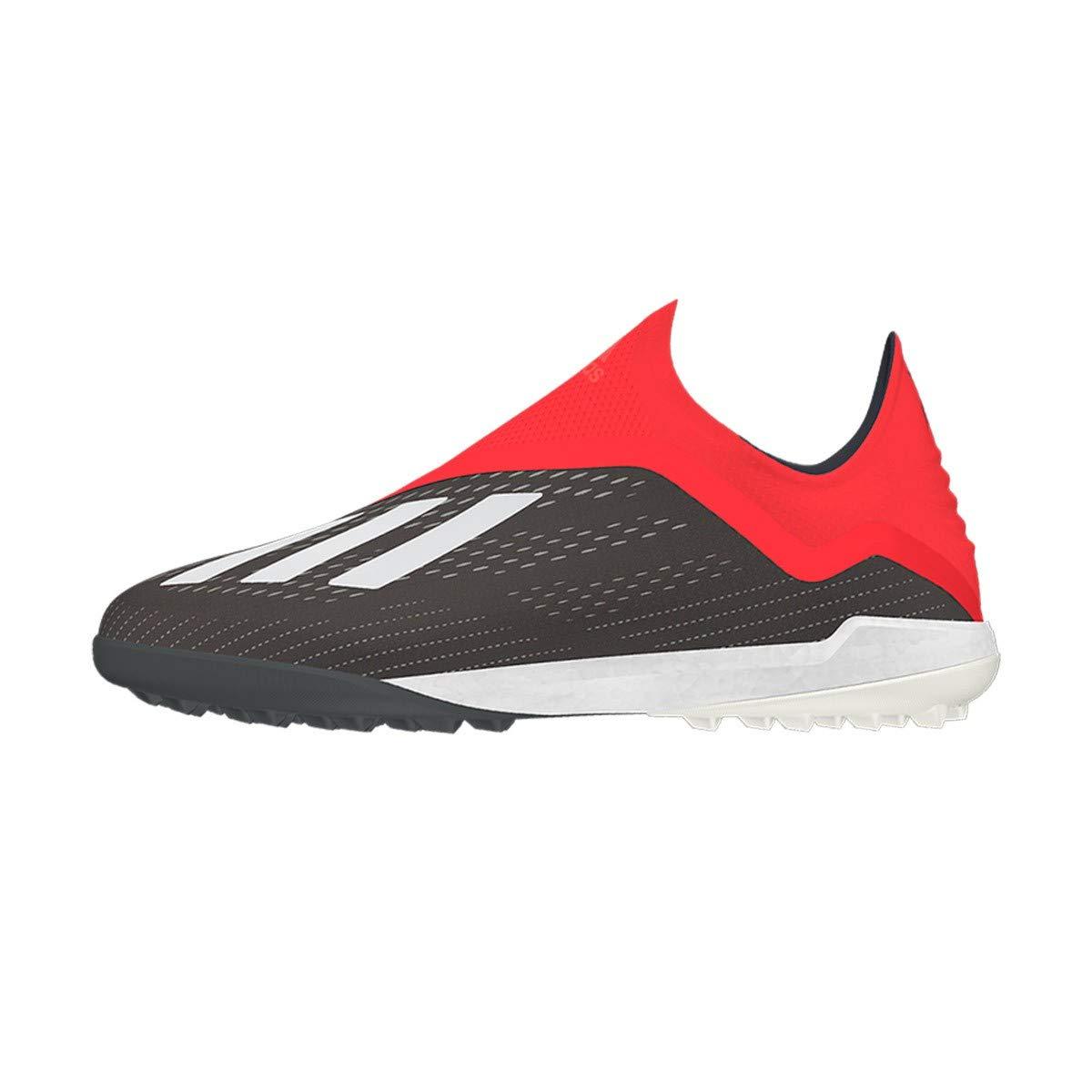 Adidas Performance X 18+ TF Fußballschuh Herren