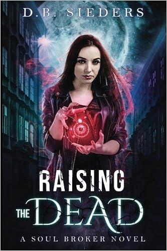 Descargar Libro Origen Raising The Dead: Volume 2 Epub Patria