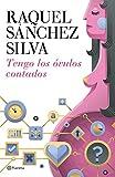 Tengo los óvulos contados (Volumen independiente nº 1) (Spanish Edition)