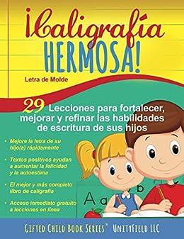 Letra de Molde (Spanish Edition) by [LLC,