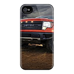 Iphone 5/5s Hard Case With Awesome Look - FfLDHZH1241TxPkV
