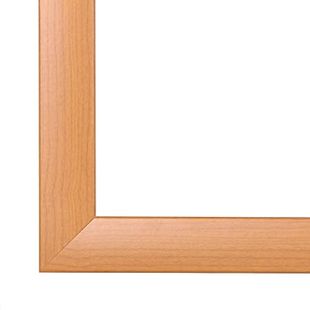 Picture frame, Photo frame PN50 25.98x60.2 inch (66x153 cm) in LIGHT ...