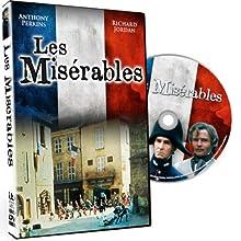 Les Miserables (1978) (1978)