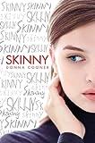 Skinny - Audio