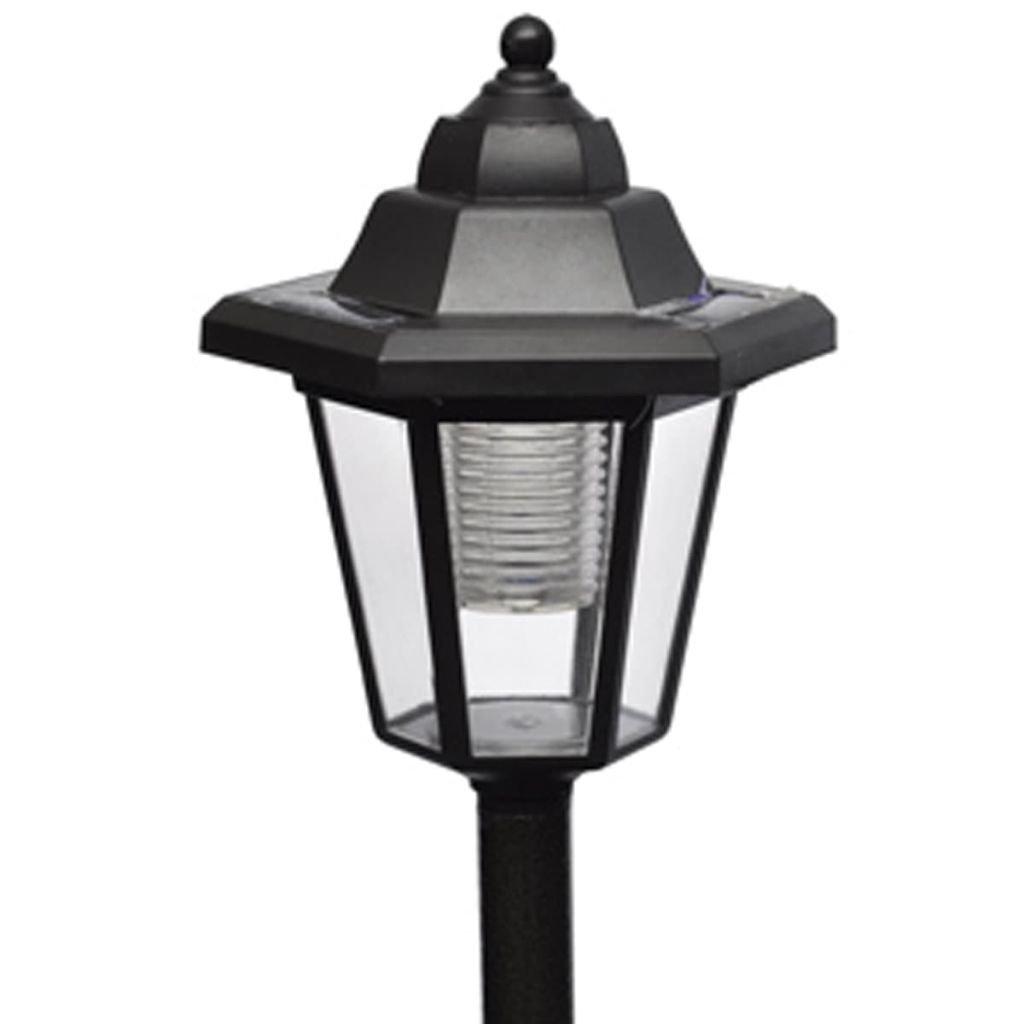 vidaXL Fuente con L/ámpara LED Fuente Decoraci/ón de Interior Fuente Agua Bronce