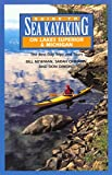 Guide to Sea Kayaking on Lakes Superior and Michigan, Don Dimond and Bill Newman, 0762704160