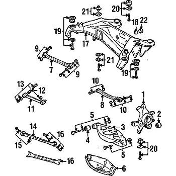 Ev Ac Motor Wiring Diagram