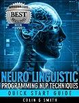 Neuro Linguistic Programming NLP Tech...