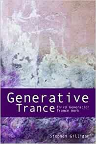 Book Review: Trance