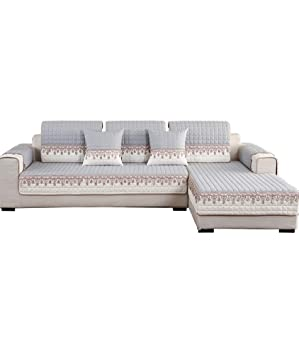 Zzy Sofá Toalla Perro de Animal doméstico Multi-Size sofá ...