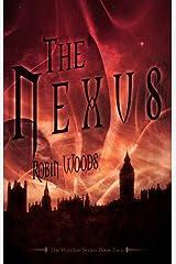 The Nexus (The Watcher Series Book 2)