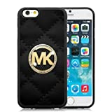 Newest iPhone 6/iPhone 6S TPU Case ,Popular And Beautiful Designed Case With M ichael Kors 134 black iPhone 6/iPhone 6S Screen Cover High Quality Phone Case