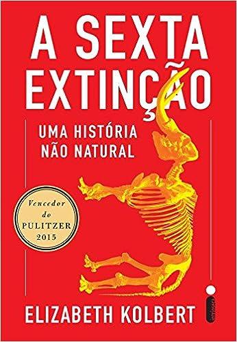 Resultado de imagem para imagens sobre livros sobre extinção