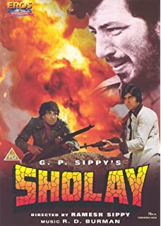 Sholay audio songs download.