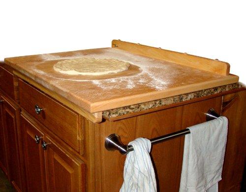 Tableboard Co Reversible Cutting Board Pbb1