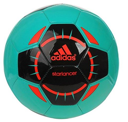 adidas soccer ball 5