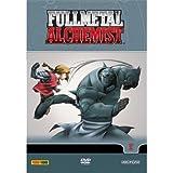 Fullmetal Alchemist - Vol. 07