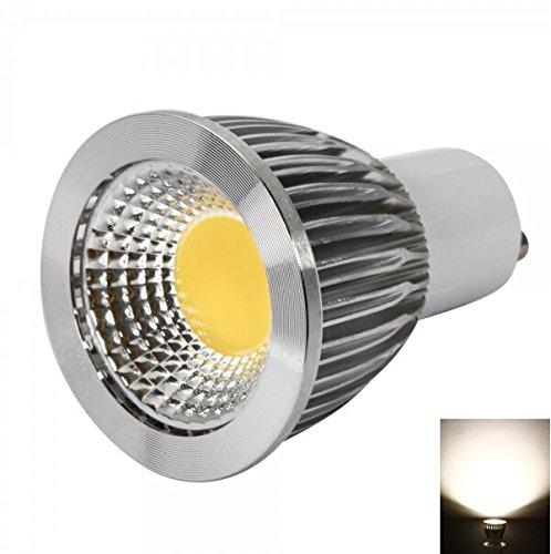 gu10-9w-400-450lm-2800-3200k-warm-white-light-cob-led-light-bulb-85-265v