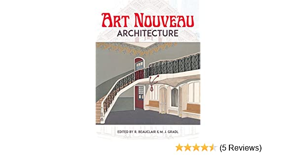 Artist Designed Wrought Iron Staircases Art Deco Art Nuveau