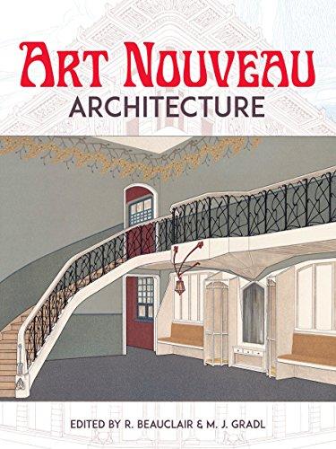 art-nouveau-architecture-dover-books-on-architecure