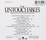 The Untouchables (1987 Film)