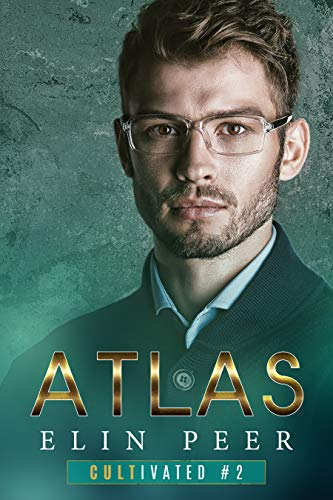 Atlas (Cultivated Book 2)