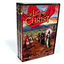 Life of Christ - Complete Series (3-DVD)