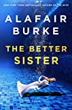Image of The Better Sister: A Novel