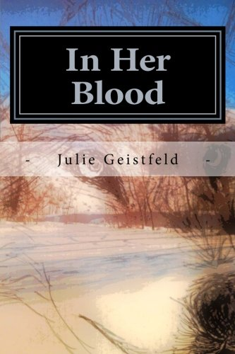 In Her Blood (Volume 1) pdf