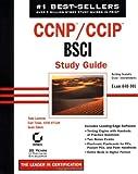CCNP/CCIP 9780782140958