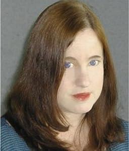 Kat Parrish