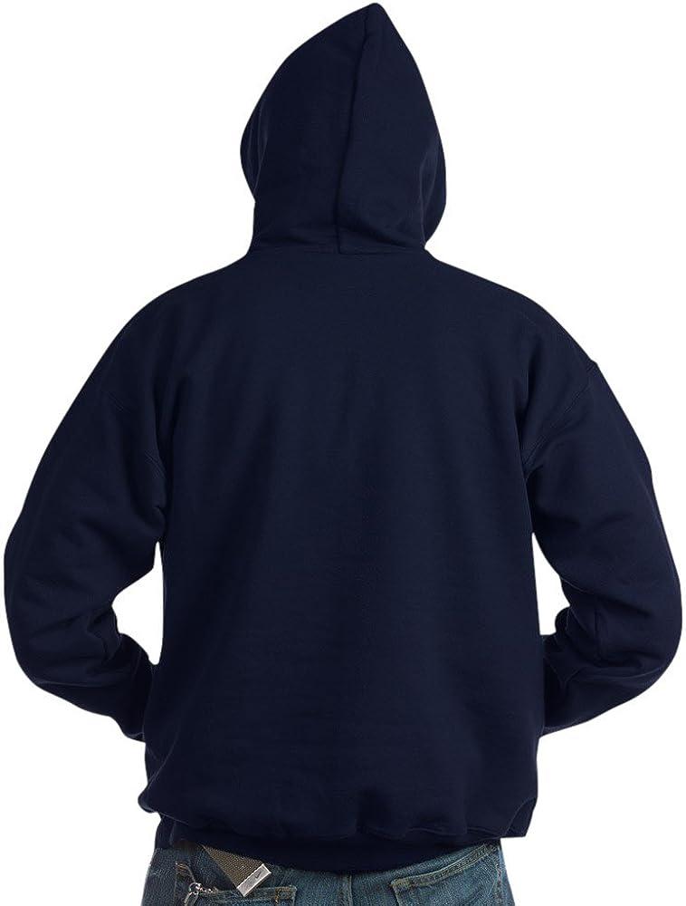 CafePress Periodically Hoodie Sweatshirt