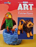 img - for SRA Art Connections Level 2 California Student Edition book / textbook / text book