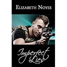 Imperfect Lies (Imperfect Series) (Volume 4)