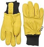 Black Diamond Dirt Bag Climbing Gloves