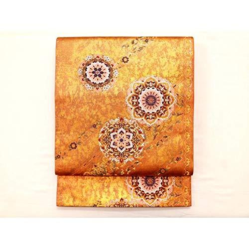 バラエティ再発するチャンピオンシップ袋帯(2700028499777) 中古