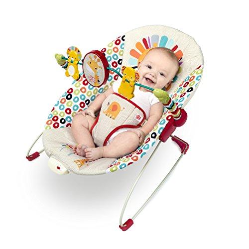 The 8 best baby swing under 20