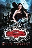 Das Schattenreich der Vampire 34: Das Glücksschwert