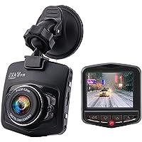 Dash Camera Mini Car Dvr Vehicle Auto Dashcam Recorder Registrator Dash Cam In Car Video Camera Full Hd 1080P-