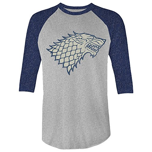 904535b64 Games of Thrones Archives - Tee Collection, T-Shirts Collection, T ...