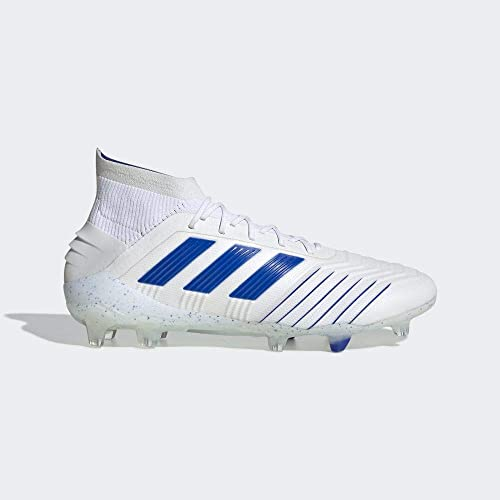 adidas Predator 19.1 Schuh Schwarz | adidas Deutschland