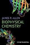 Biophysical Chemistry 1st Edition