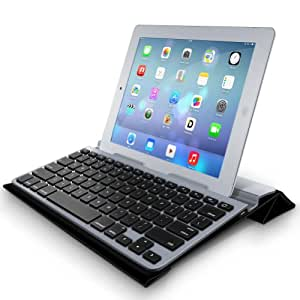 mooseng bluboard wireless keyboard for android blackberry kindle ios os x. Black Bedroom Furniture Sets. Home Design Ideas