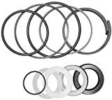 CASE 1543318C2 HYDRAULIC CYLINDER SEAL KIT