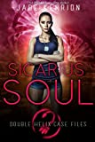 img - for Sicarius Soul (Double Helix Case Files Book 5) book / textbook / text book