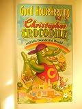 Christopher Crocodile [VHS]